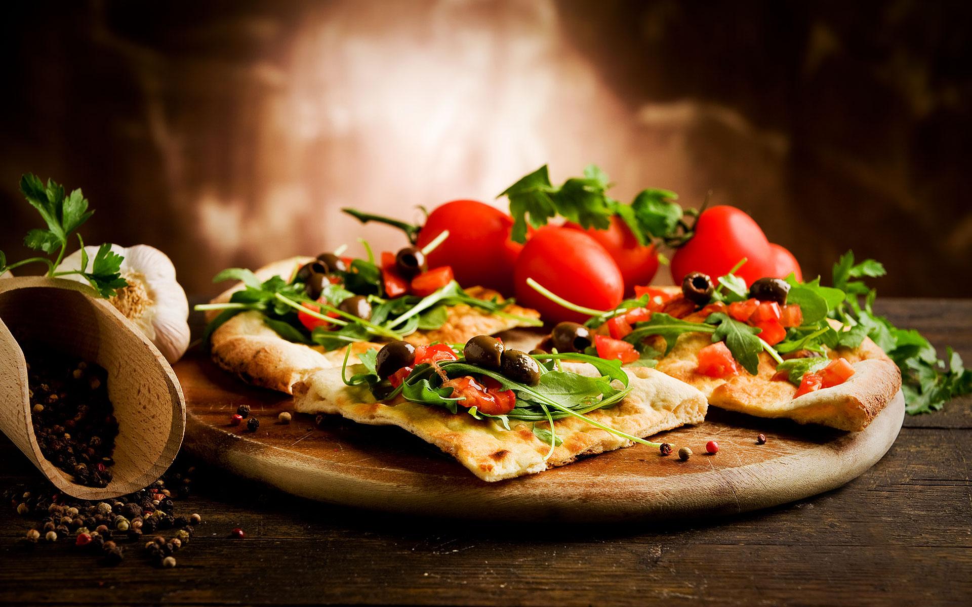 pizza-slider